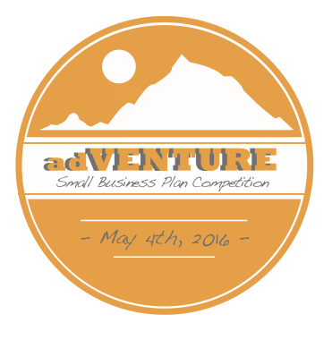 Capital adVENTURE Challenge NH