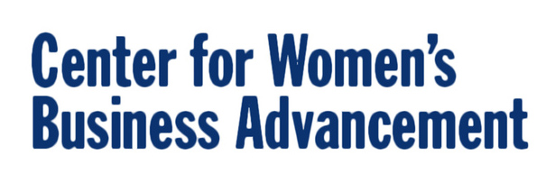 Ctr for Womens Advancement
