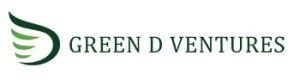 Green D Ventures fund