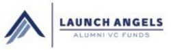 Launch Angels Venture Capital Fund