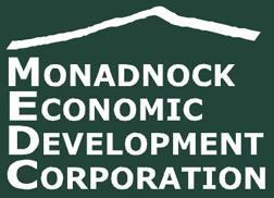 Monadnock Economic