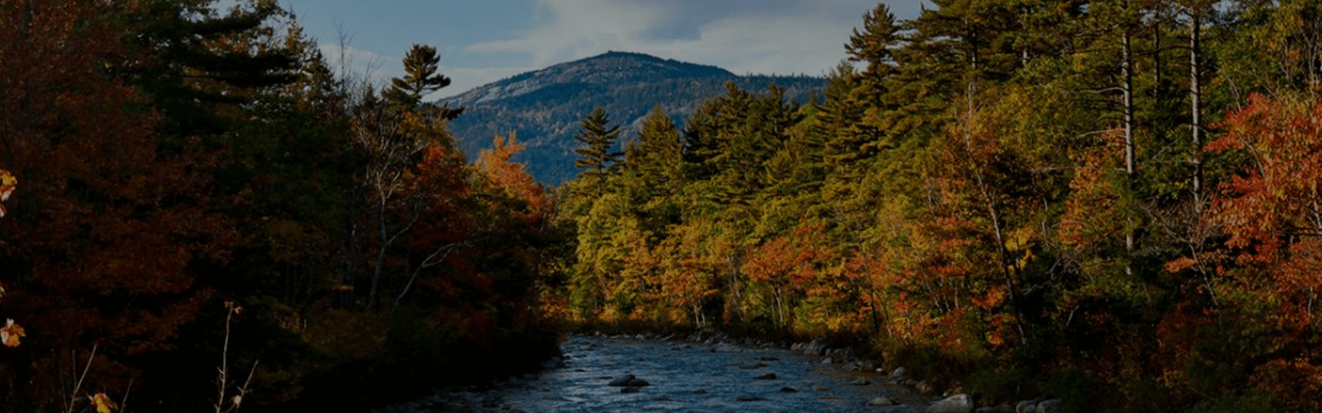 NH Ranks Liveable State