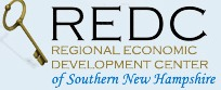 Regional Economic Development Center