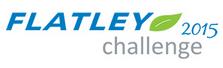 Flatley Challenge 2015