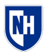 UNH Business Innovation Research