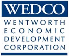 Wentworth Economic Development Co.