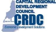 CAPITAL REGIONAL DEVELOPMENT COUNCIL