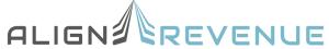 Align Revenue Logo