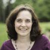Innovator Maria Edvalson