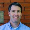 Innovator Mike Laracy