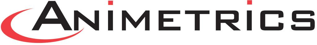 Animetrics Logo