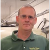 John Maguire Biofuels