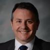 Fabio Esposito President and CEO