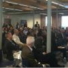 Angel Investing in the Granite State recap