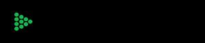 Retrieve Technologies logo