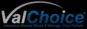 ValChoice Logo