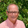 David Salzman, President, Fun to Eat Fruit Company