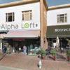 Alpha Loft Portsmouth