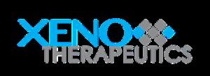 Xenotherapuetics logo