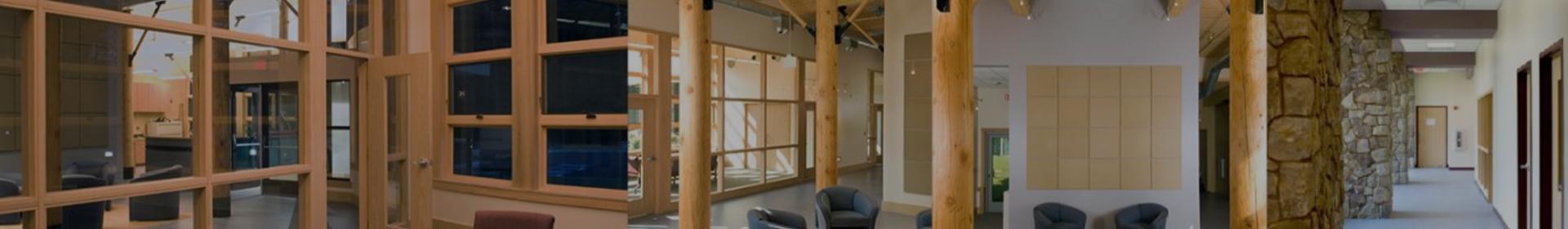 Incubators & Makerspaces