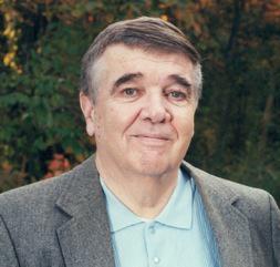 John F. Dignam