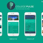 Pulse Platform