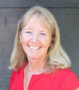 Melissa Thompson, Hyndsight Vision Systems