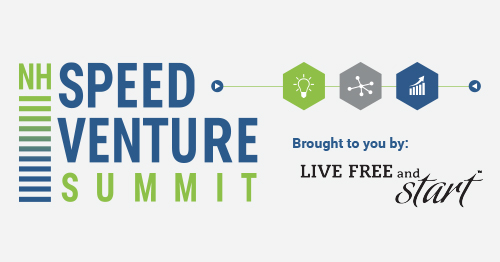 NH Speed Venture Summit