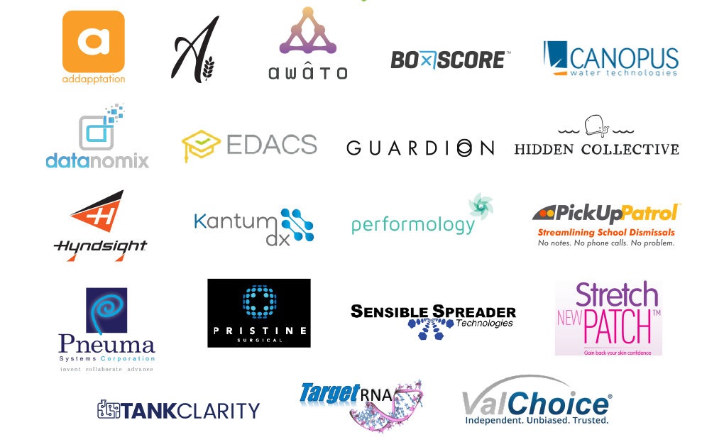 NH Summit Companies