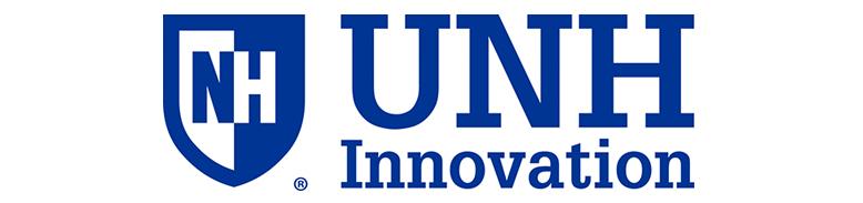 UNH Innovation