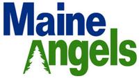 Maine Angels