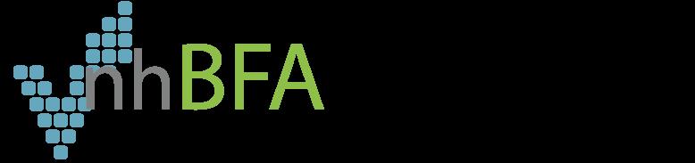 http://livefreeandstart.com/wp-content/uploads/2017/11/nhbfa-logo.png