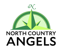 North Country Angels