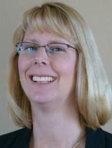 Julie Glosner