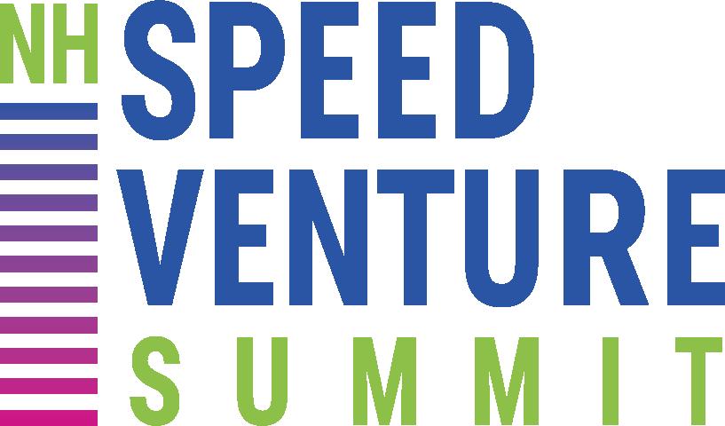 NH Speed Venture Summit