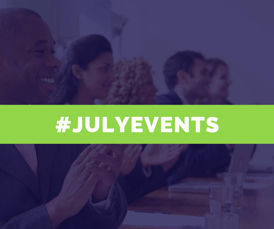 July Events (1)